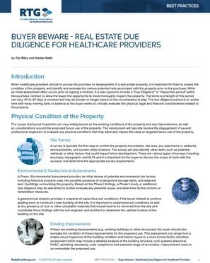 Buyer Beware-1