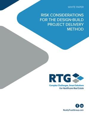 Design-Build Project Management