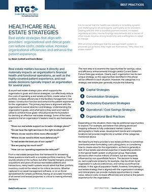 BP-Healthcare-Real-Estate-Strategies-Ap-cover