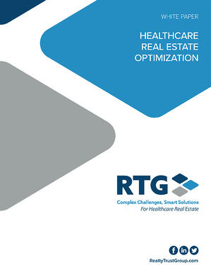 WP-Healthcare-Real-Estate-Optimization-Advisory-cover