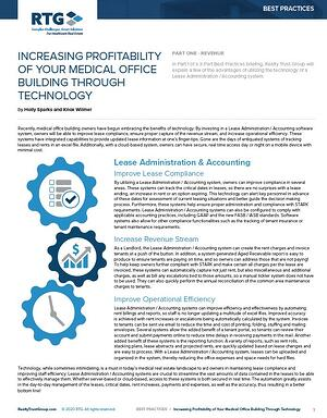 BP-Increasing-Profitability-of-Your-MOB-Through-Technology-Part-1-cover