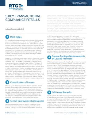 BP---5-Key-Transaction-Compliance-Pitfalls