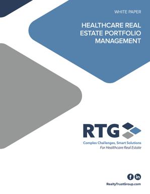 WP-HC-RE-Portfolio-Management-cover