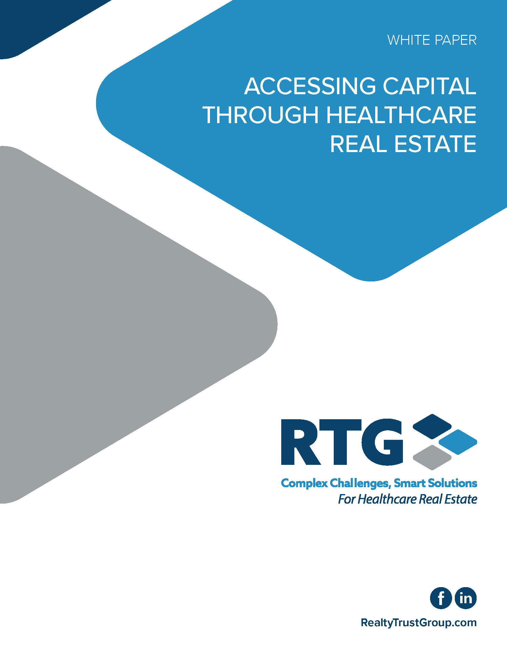 WP-Accessing-Capital-Through-Healthcare-Real-Estate (1)
