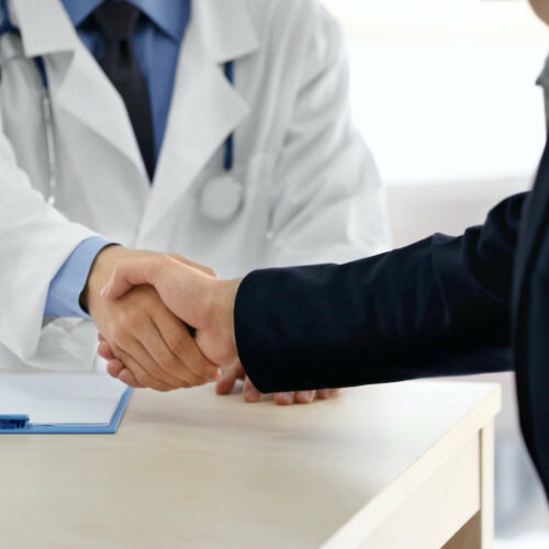 Feature-BP-Three-Key-Real-estate-considerations-for-hospital-Physician-Relationships-500x500