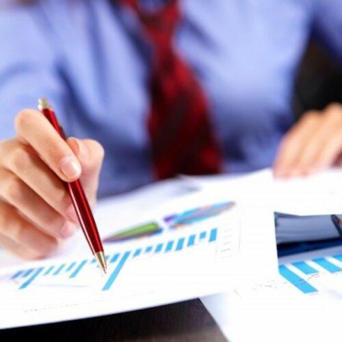 Healthcare Real Estate Portfolio Management