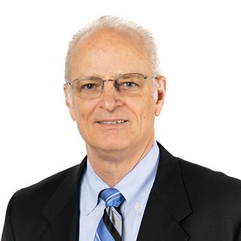 Hank Carr HR