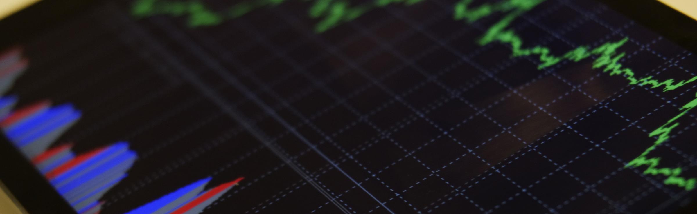 real-estate-analytics-header